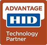 HID advantage technology partner