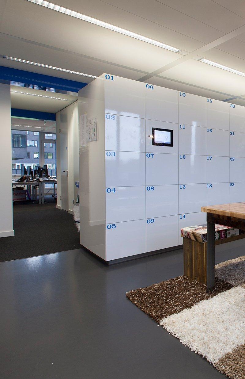 agile-flexible-smart-lockers