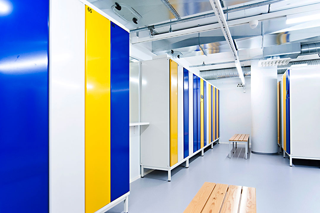 permanent-factory-lockers