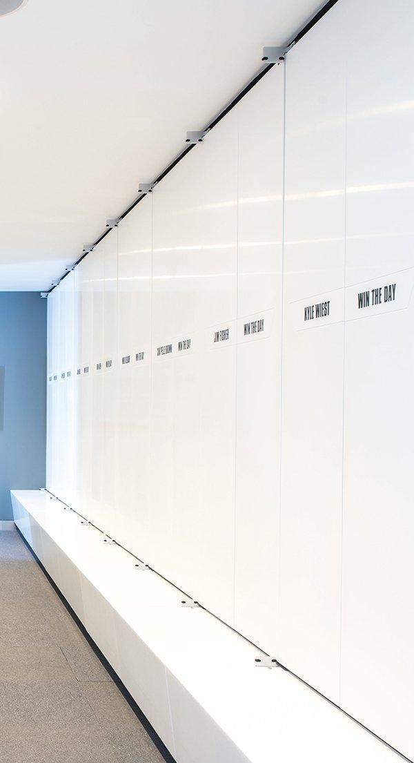 clean-line-design-lockers