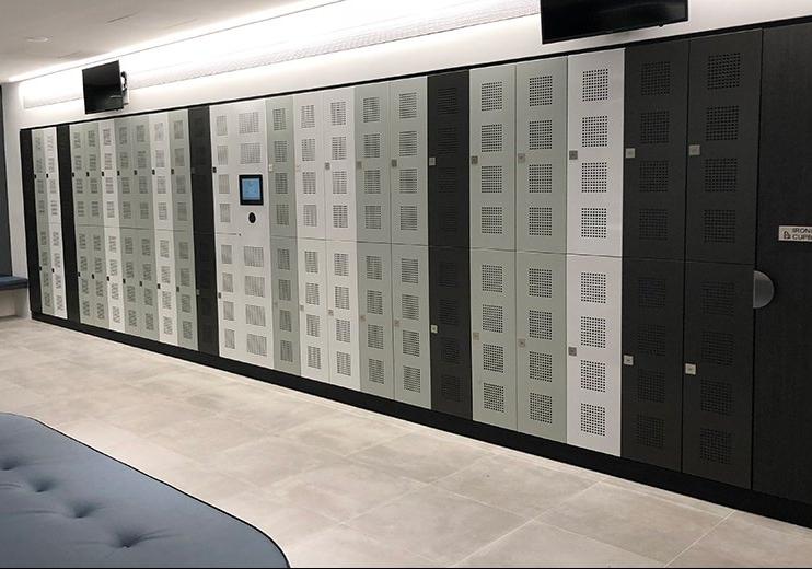 end-of-trip-metal-lockers