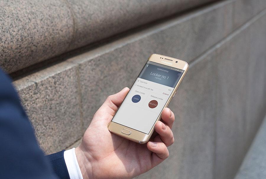 mobile-lockers-app