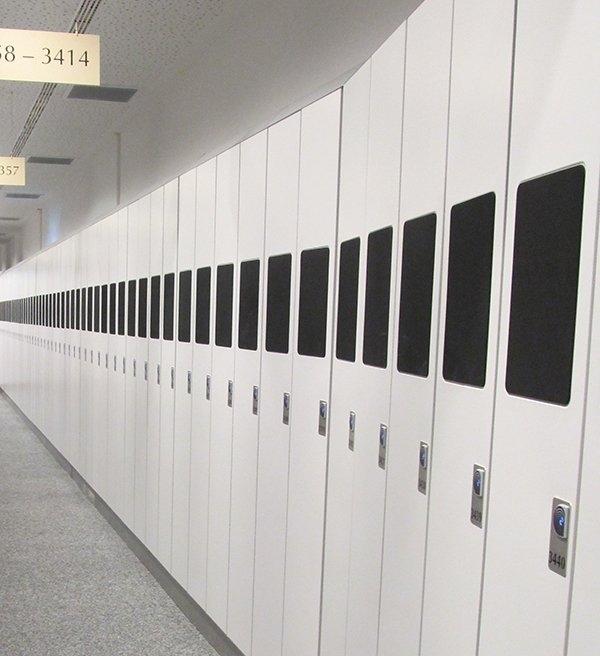 on-door-lock-lockers