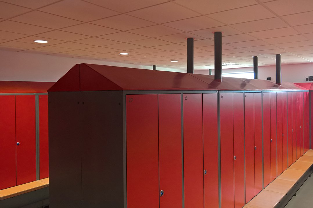 smart-double-door-metal-lockers