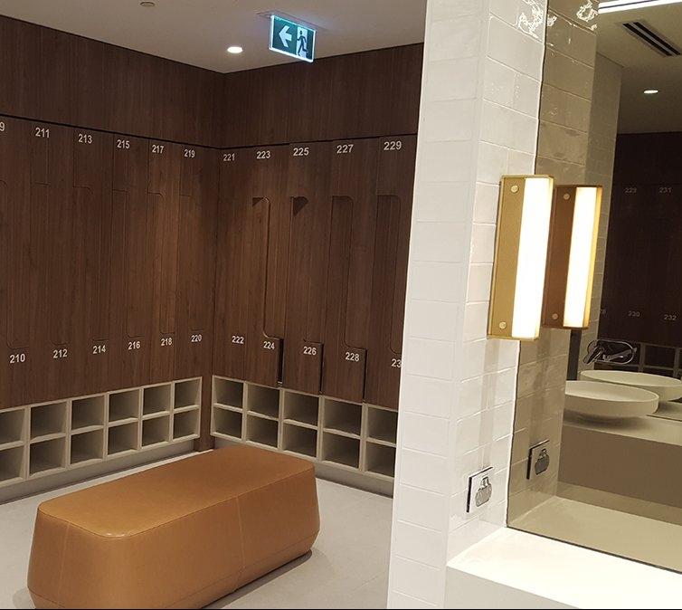 smart-end-of-trip-lockers