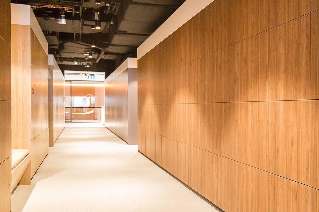 smart-permanent-office-lockers