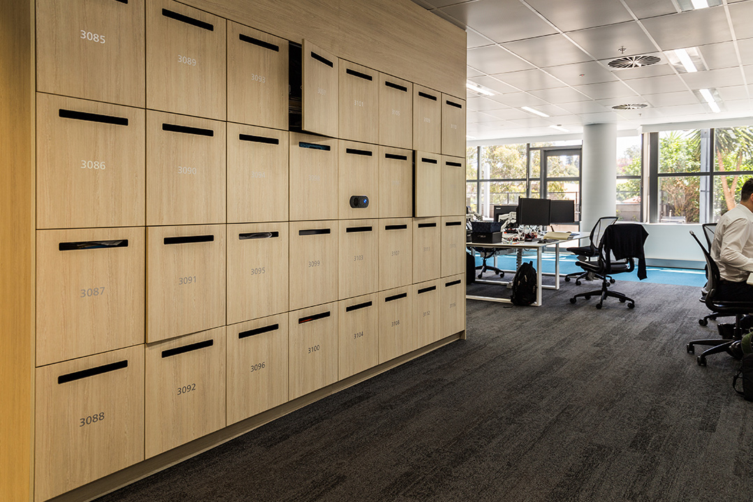 Roads maritime services workplace lockers for House lockers